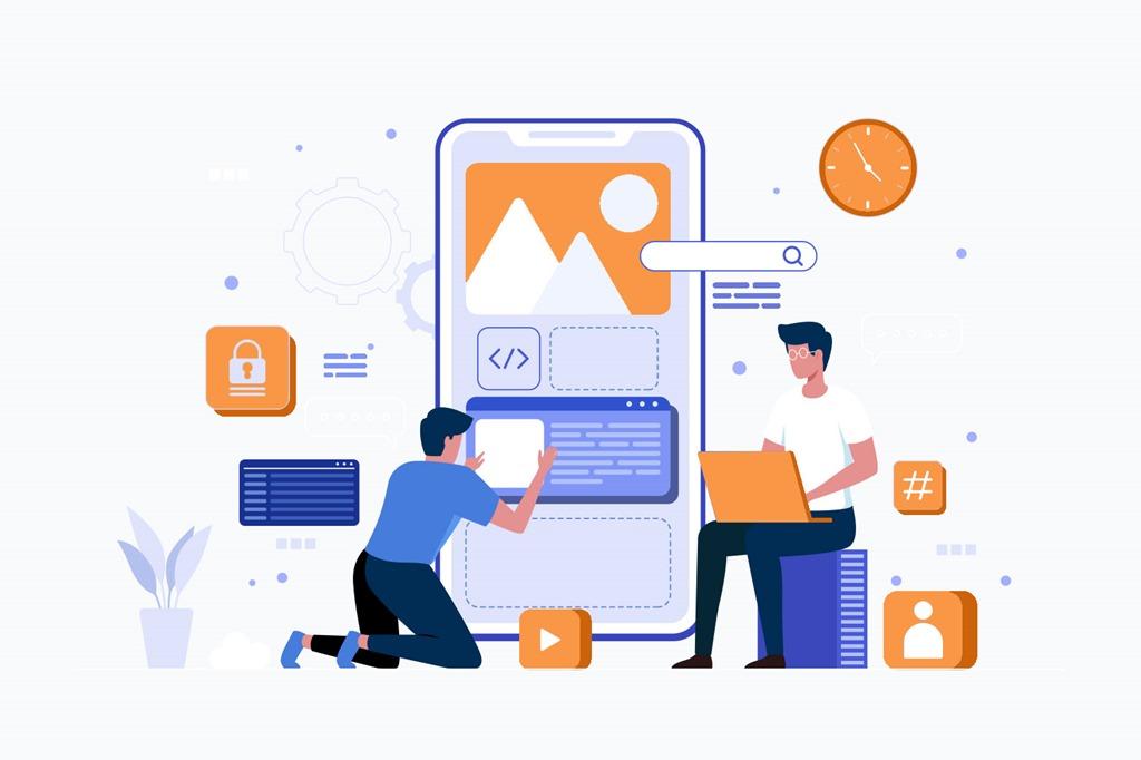 کراس پلتفرم Cross-Platform چیست؟