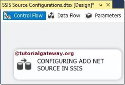 ADO.NET-Source-in-SSIS-1