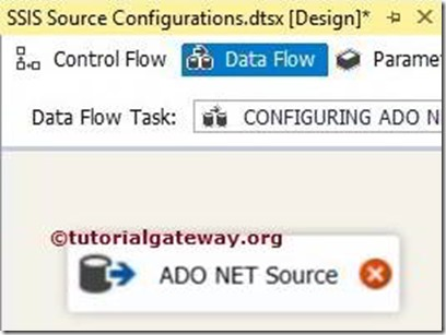 ADO.NET-Source-in-SSIS-2