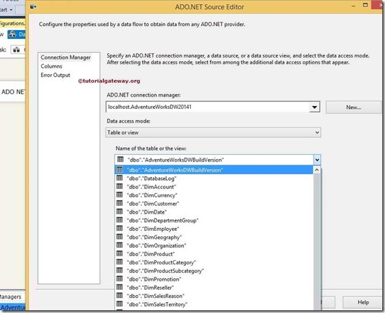 ADO.NET-Source-in-SSIS-6