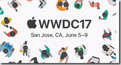 Appleprogrammer