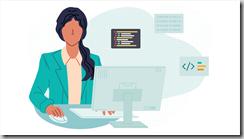 Computer-Programmer-Header