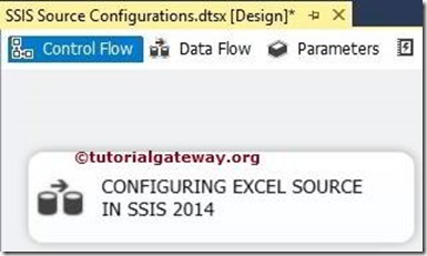 EXCEL-Source-in-SSIS-1