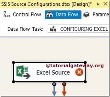 EXCEL-Source-in-SSIS-2