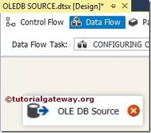 OLE-DB-Source-in-SSIS-2