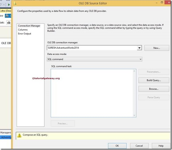 OLE-DB-Source-in-SSIS-6
