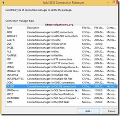 SSIS-Connection-Manager-3