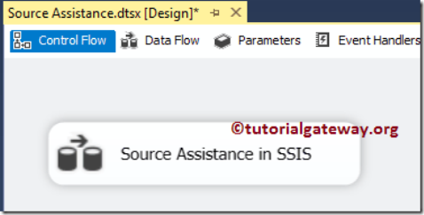 Source-Assistance-in-SSIS-1