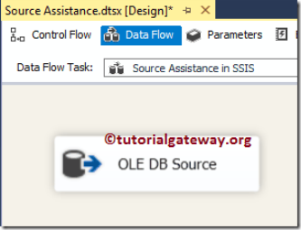 Source-Assistance-in-SSIS-8