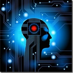 The_Concept_of_Artificial_Intelligence