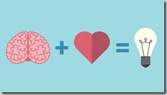 cio_emotionalintelligence_eq_idea