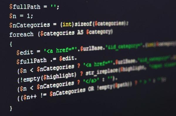 جدیدترین اخبار دنیای فناوری ، PHP با نسخه ۷ بروز شد؛ بزرگترین بروزرسانی سال
