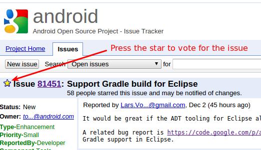 ابزار برنامه نویسی اندروید(ADT) - برنامه نویسی اندروید با Android ...آموزش اندروید