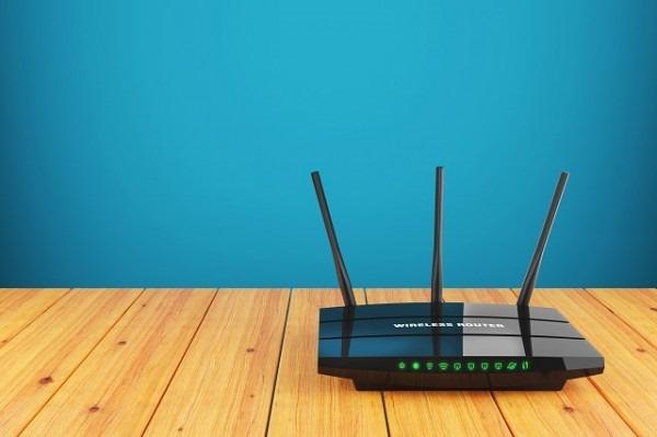 ۴ علت و راه حل برای کند شدن سرعت اینترنت