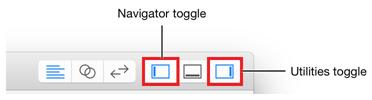 image: ../Art/navigator_utilities_toggle_on_2x.png
