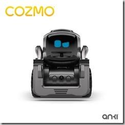 cozmo-ce-product-wlogo-002-1