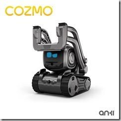 cozmo-ce-product-wlogo-003-1