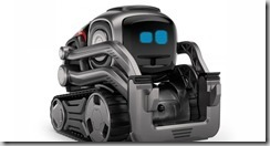 cozmo-ce-product-wlogo-hero-1