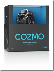 cozmo-ce-us-box-hero-1