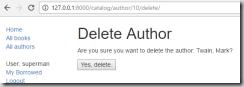 forms_example_delete_author