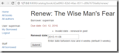 forms_example_renew_invalid
