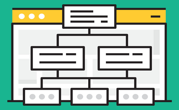 Sitemap و ساخت آن