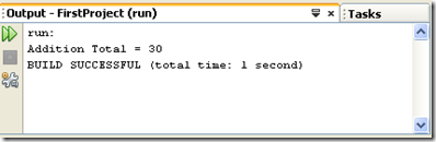 آموزش Java