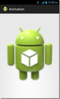 android-آموزش اندروید-آموزش برنامه نویسی اندروید