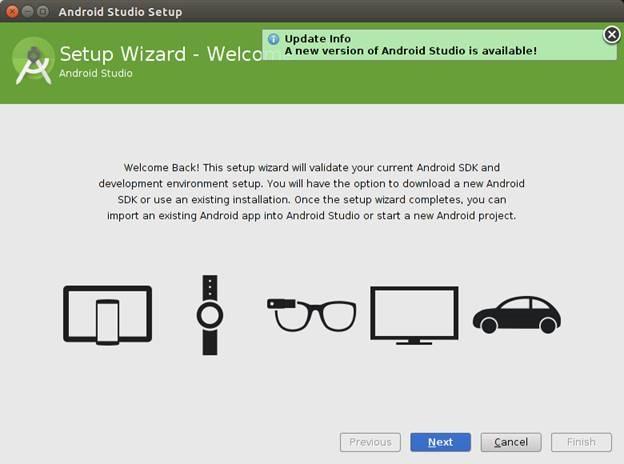 آموزش نصب ابزار طراحی و توسعه اندروید-آموزش نصب android ...... آموزش نحوه ی نصب ابزار طراحی و توسعه اندروید ...