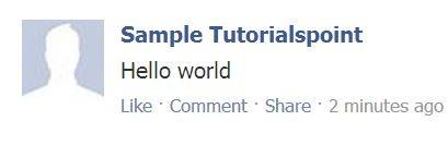 آموزش کامل سازی فیس بوک