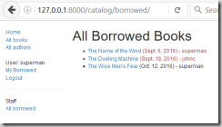 library_borrowed_all