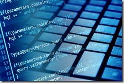 programming_code_overlay