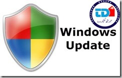 windows-update-logo2
